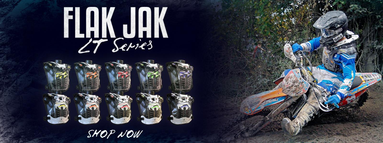 FLAK_JAK_LT_SERIES